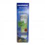 Картридж Посейдон ЭФП 70/250 SL10 - для умягчения воды с полифосфатом