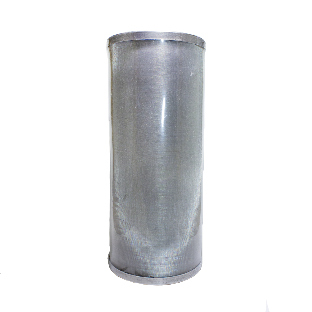 Фильтр механический сетчатый Raifil LXF-10-50