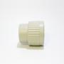 "МРВ 25*3/4"" (10=100) Wavin Ecoplastic"