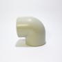 Колено 32 90* (20=100) Wavin Ecoplastic