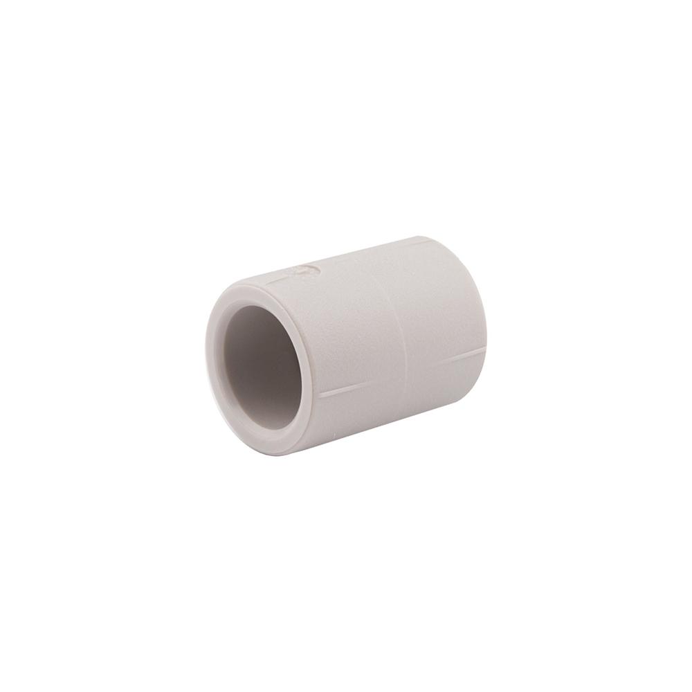 Муфта Wavin Ecoplastic 32 (20/240)