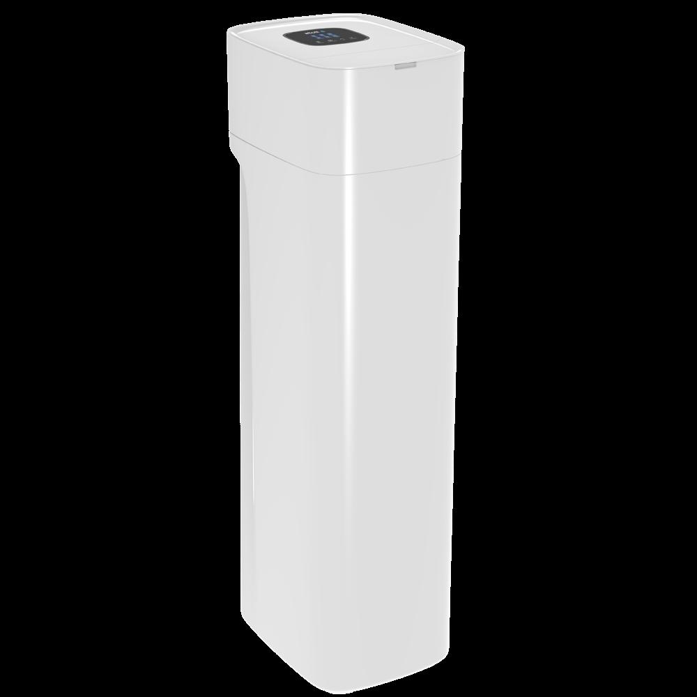 Система очистки воды atoll Arctic Z-45CS (умягчение, сорбция, удаление хлора)