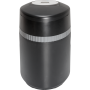 Система очистки воды atoll Excellence B-10C