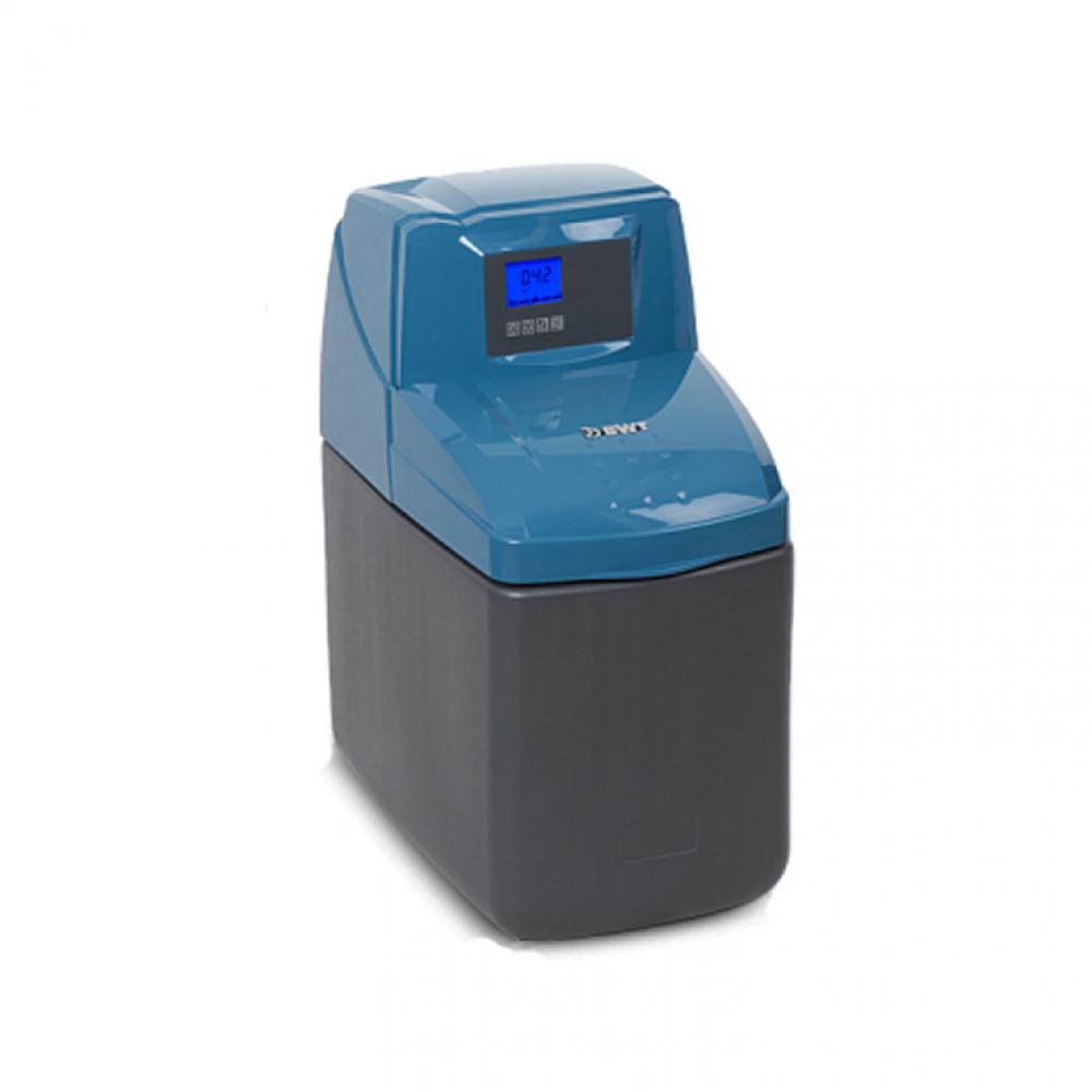Система умягчения BWT AquaDial 10L