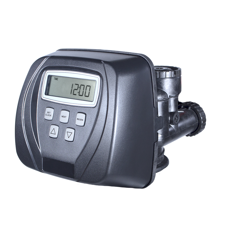 Клапан управления CLACK WS1CI DNM I-E