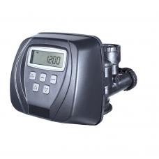 CLACK Клапан управления WS1CI DNMI-E