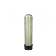 Колонна FRP 10*44 C стекловолокно