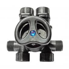 Клапан TMF70A
