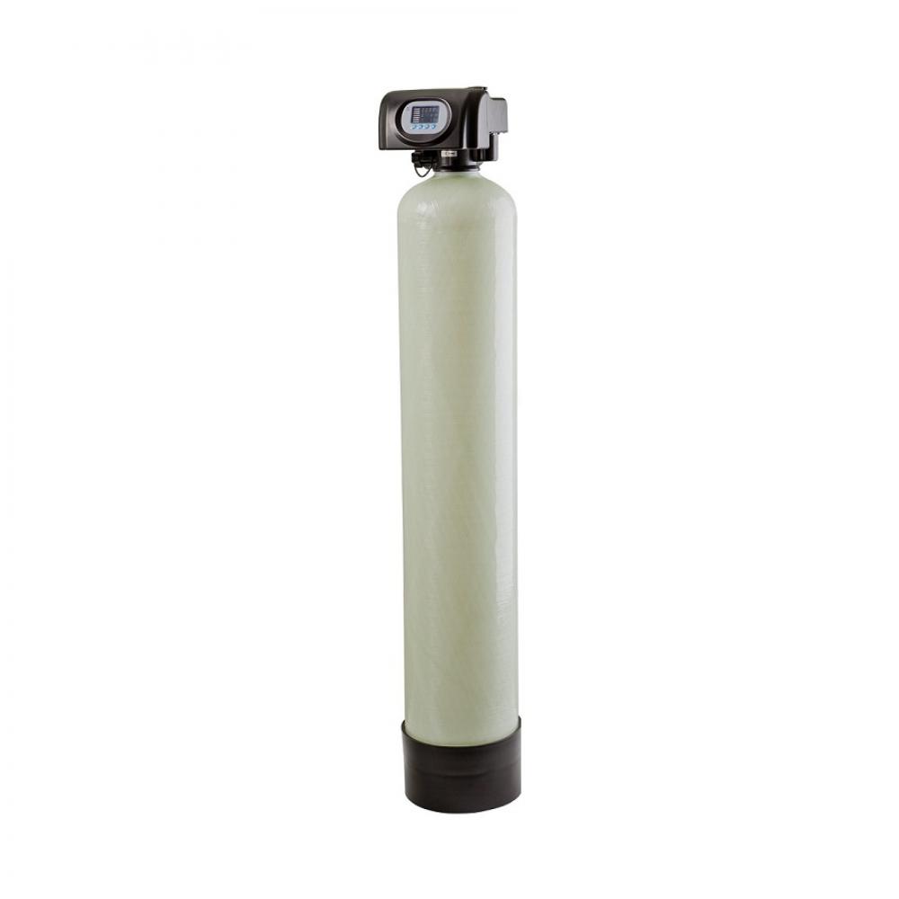 Колонна FRP 12*52 PY (комплект фильтрации до 1м3/ч /F71B1)