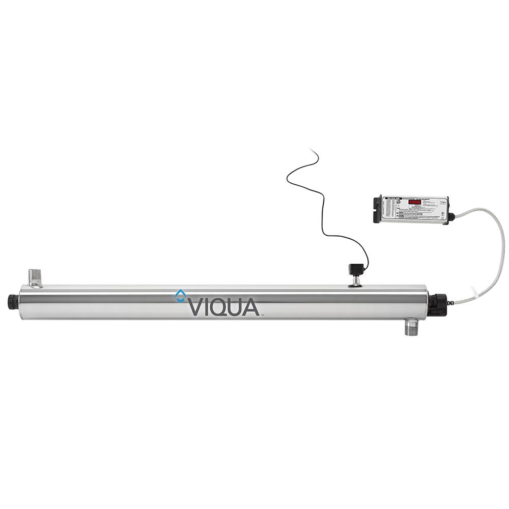 VIQUA VP950M/2