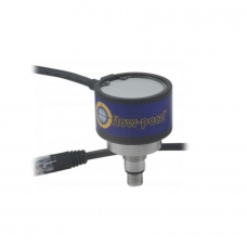 УФ Датчик VIQUA Sensor 254NM-FP1