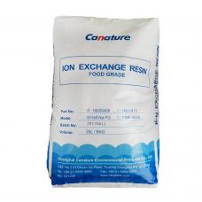 Фильтрующая среда C100E (Canature 20кг)