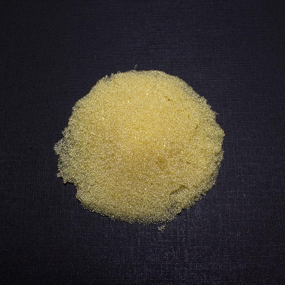 Фильтрующая среда C100E (150E/Purolite/25л/20кг)