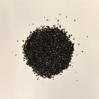 Уголь Calgon Carbon 12*30 0,5кг