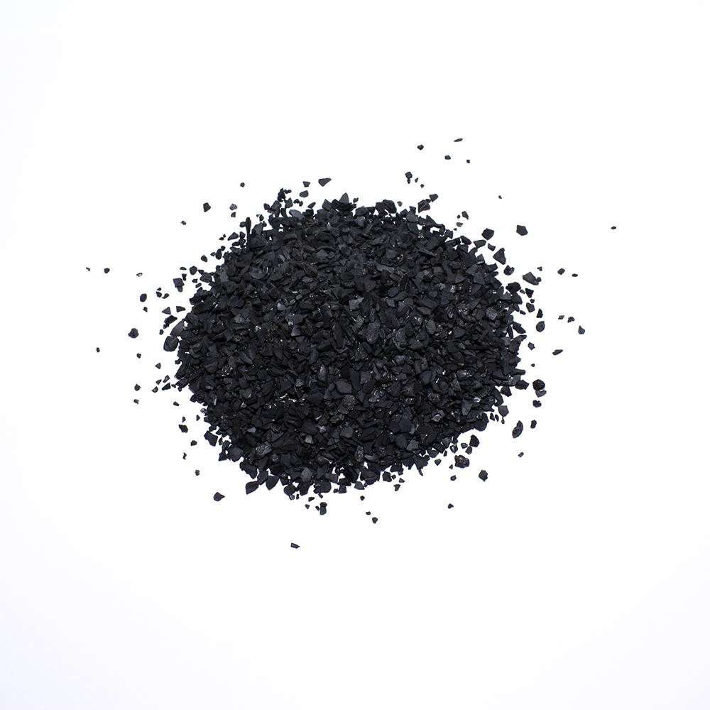 Уголь RAIFIL 12*40 (25кг)